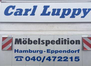 carlluppy_umzug